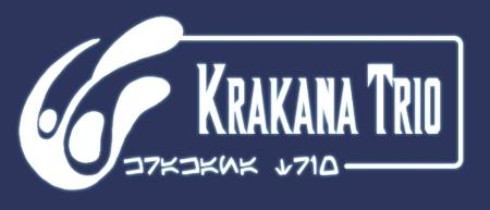 0_Logo2.jpg