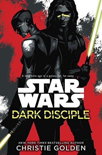 dark_disciple.jpg