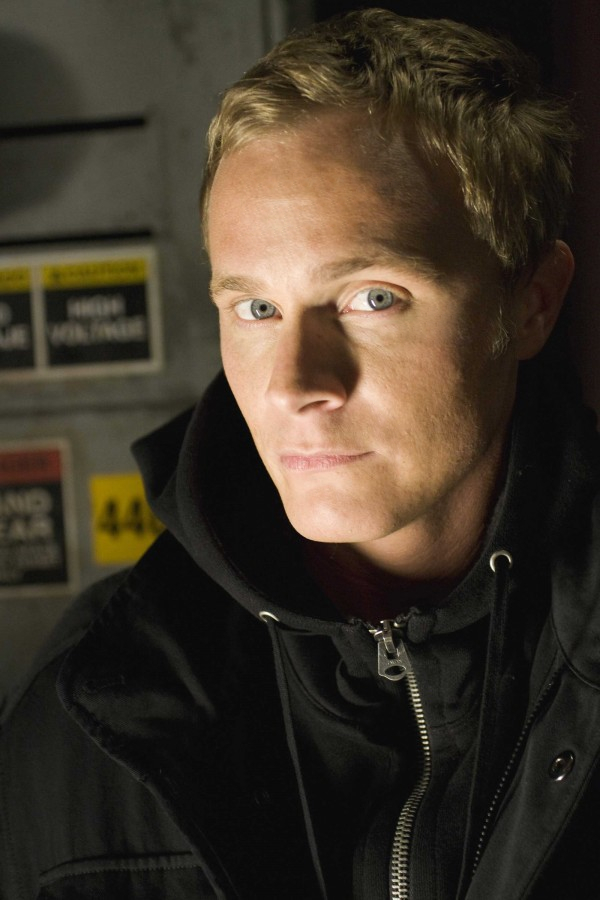 David Anders close up.jpg