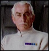 Director General Yalvaren.jpg