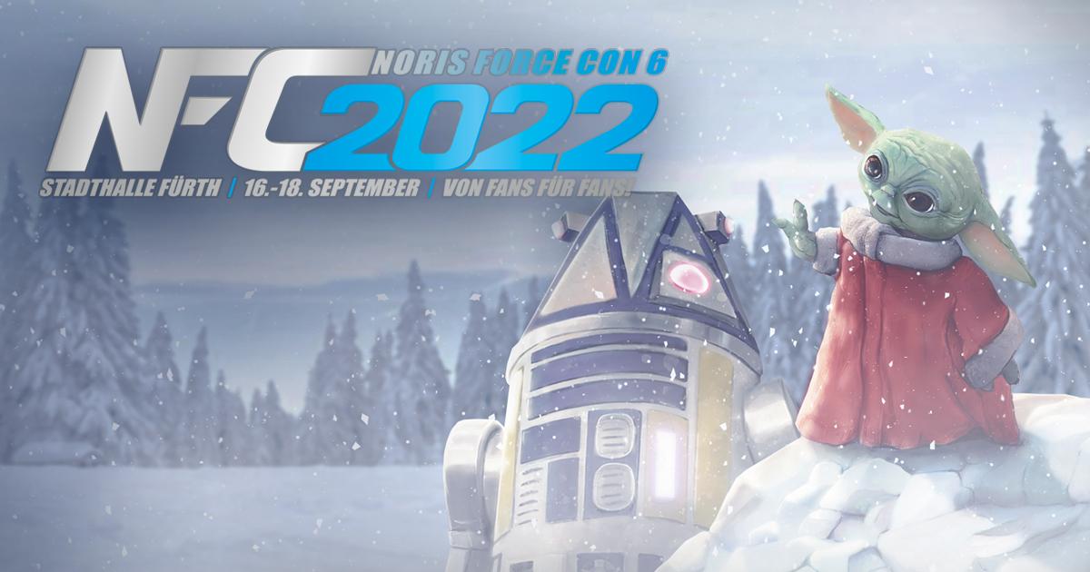 FB-Veranstaltung-2022-xmas.jpg