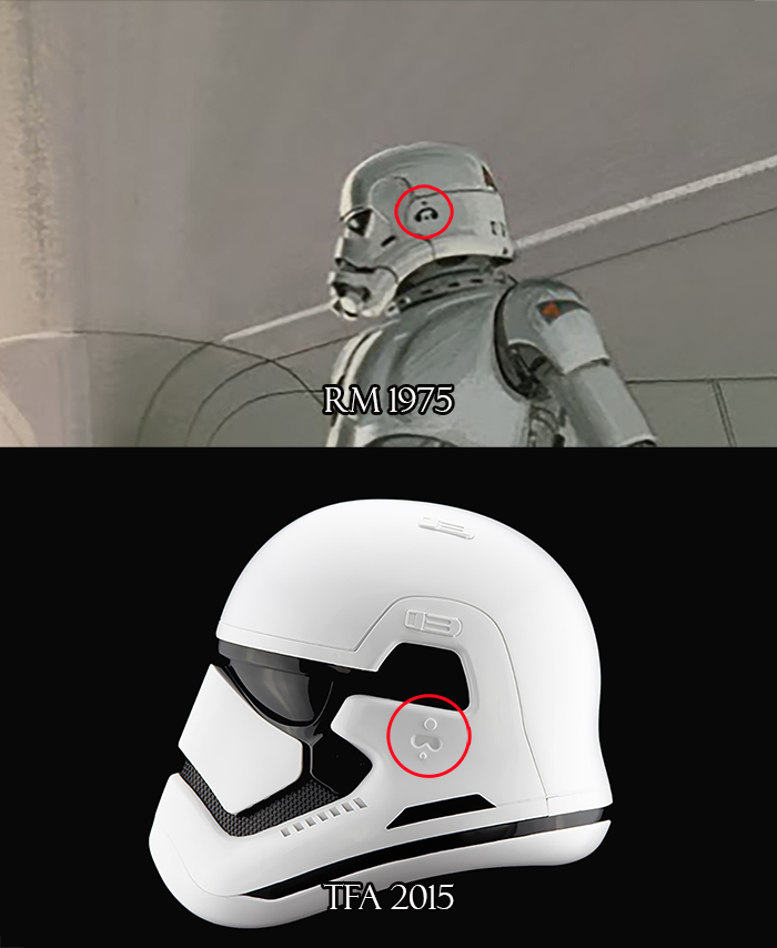 first order helmet.jpg