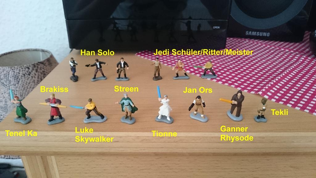 Jedi von Jedi-Academy Yavin 4 - Teil 2.JPG