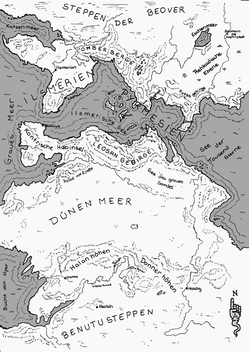 Karte_Laeria_SW.png