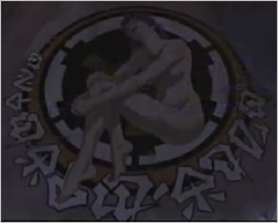 laati emblem small.jpg