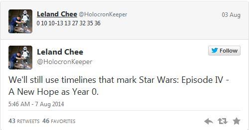 Leeland Chee @HolocronKeeper 2.JPG