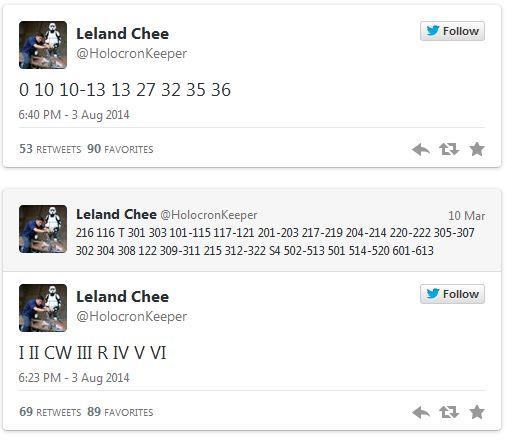 Leeland Chee @HolocronKeeper.JPG