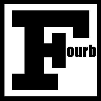 letter-f (3).jpg