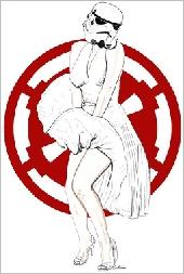 lola_emblem.jpg
