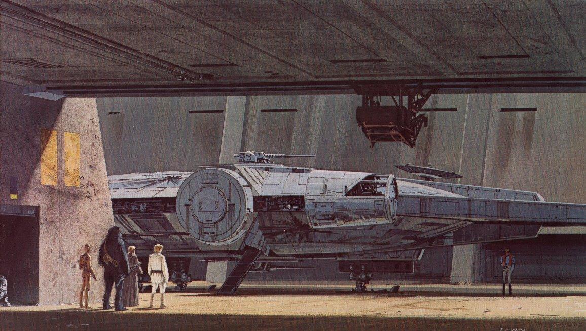 mcq-falcon.jpg