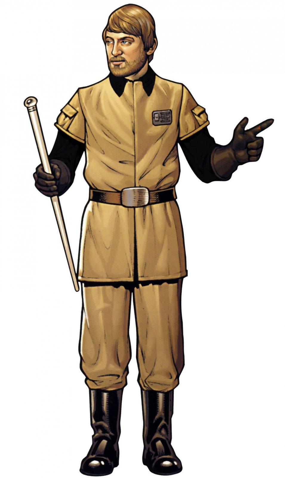 NRGD Uniform (Dunkler).jpe