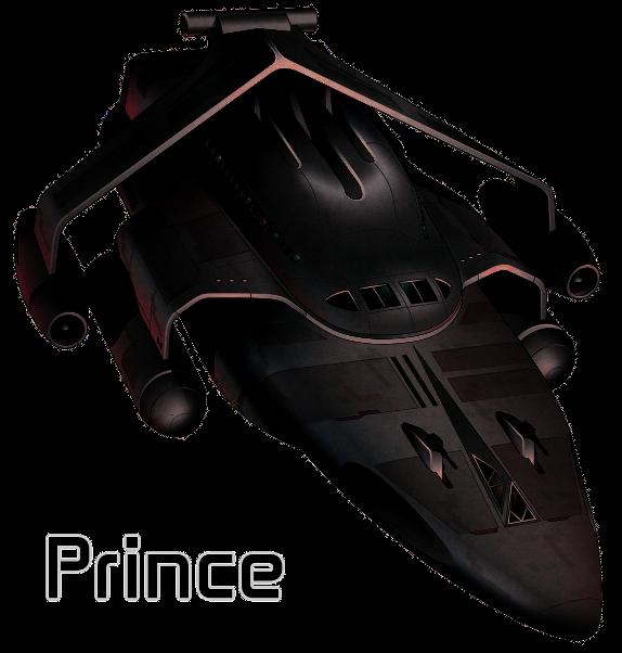 princeK.png