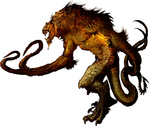 Rage_of_demons_-_Demogorgon_-_D&D_5.jpg