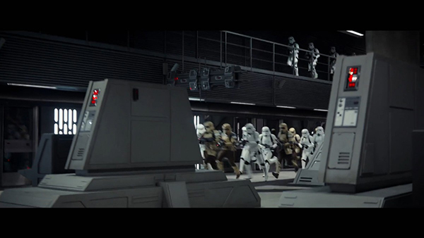 ROGUE-ONE-A-STAR-WARS-STORY-Official-Teaser-Trailer.mp4_.00_01_12_12.Still001-1200x675.jpg