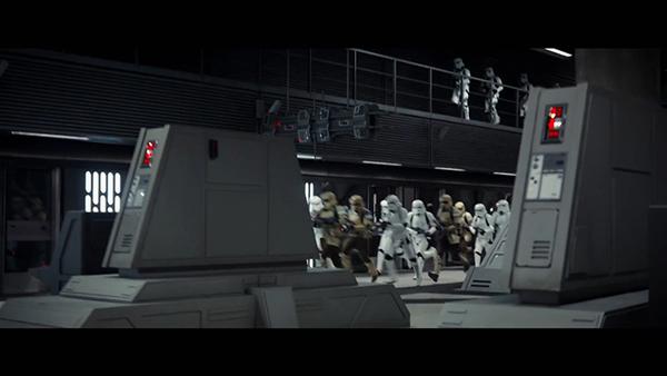ROGUE-ONE-A-STAR-WARS-STORY-Official-Teaser-Trailer.mp4_.00_01_12_12.Still001-1200x675.jpg