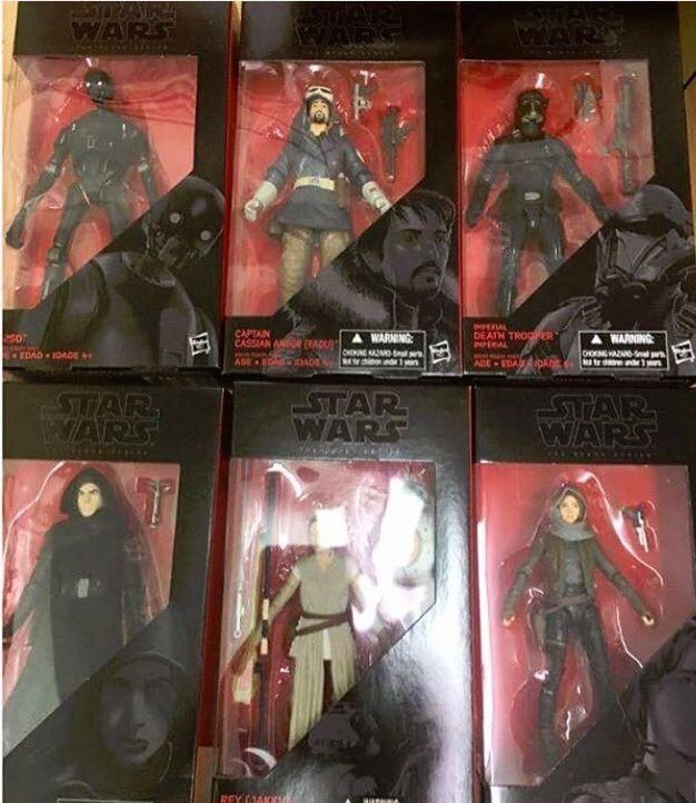 Rogue-One-Black-Series-Product-Leak.jpg