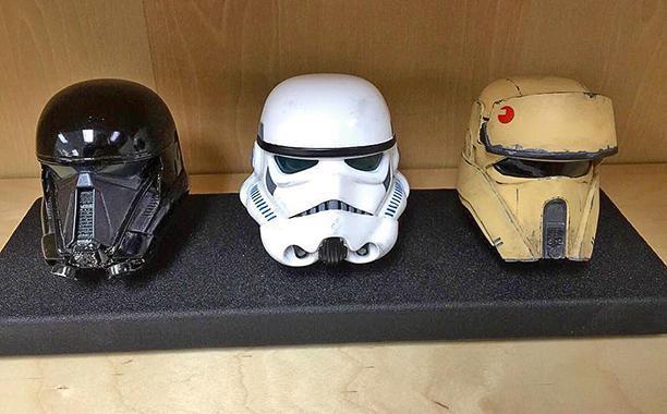 rogue-one-helmets.jpg
