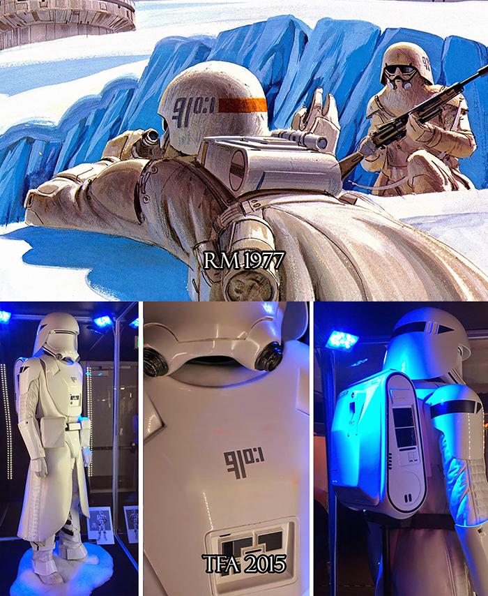 snowtrooper.jpg