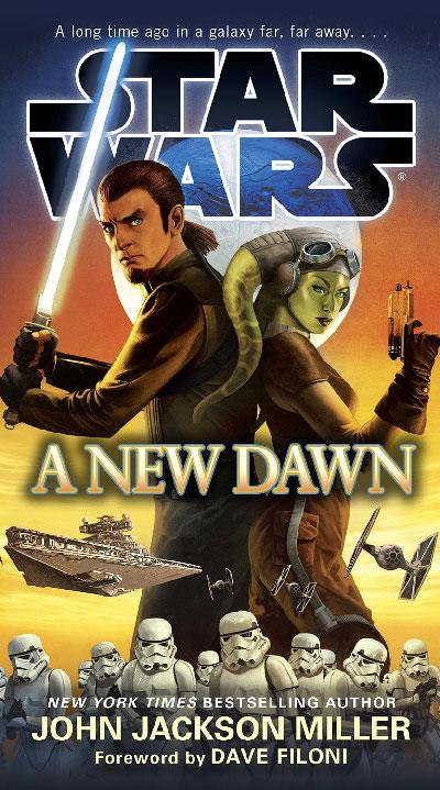 star_wars_a_new_dawn.jpg