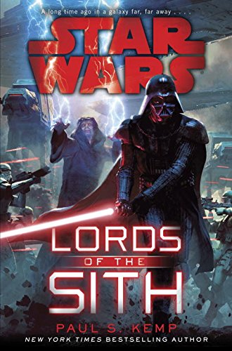 star_wars_lords_of_the_sith.jpg