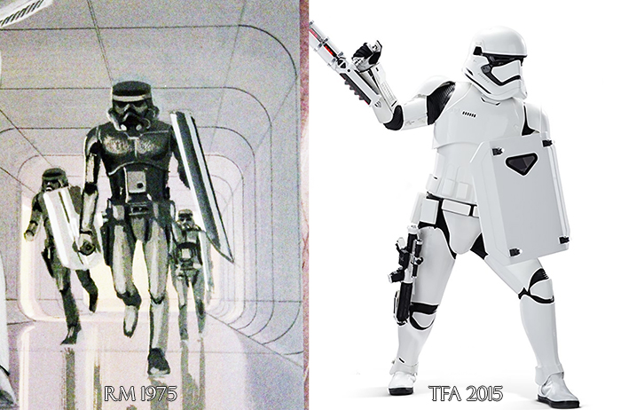 stormtrooper shield.jpg