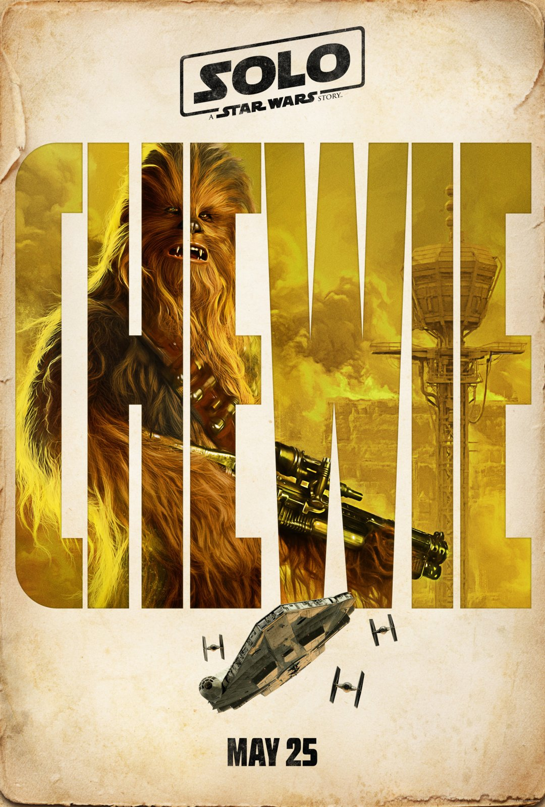 Teaser-Chewie.jpg