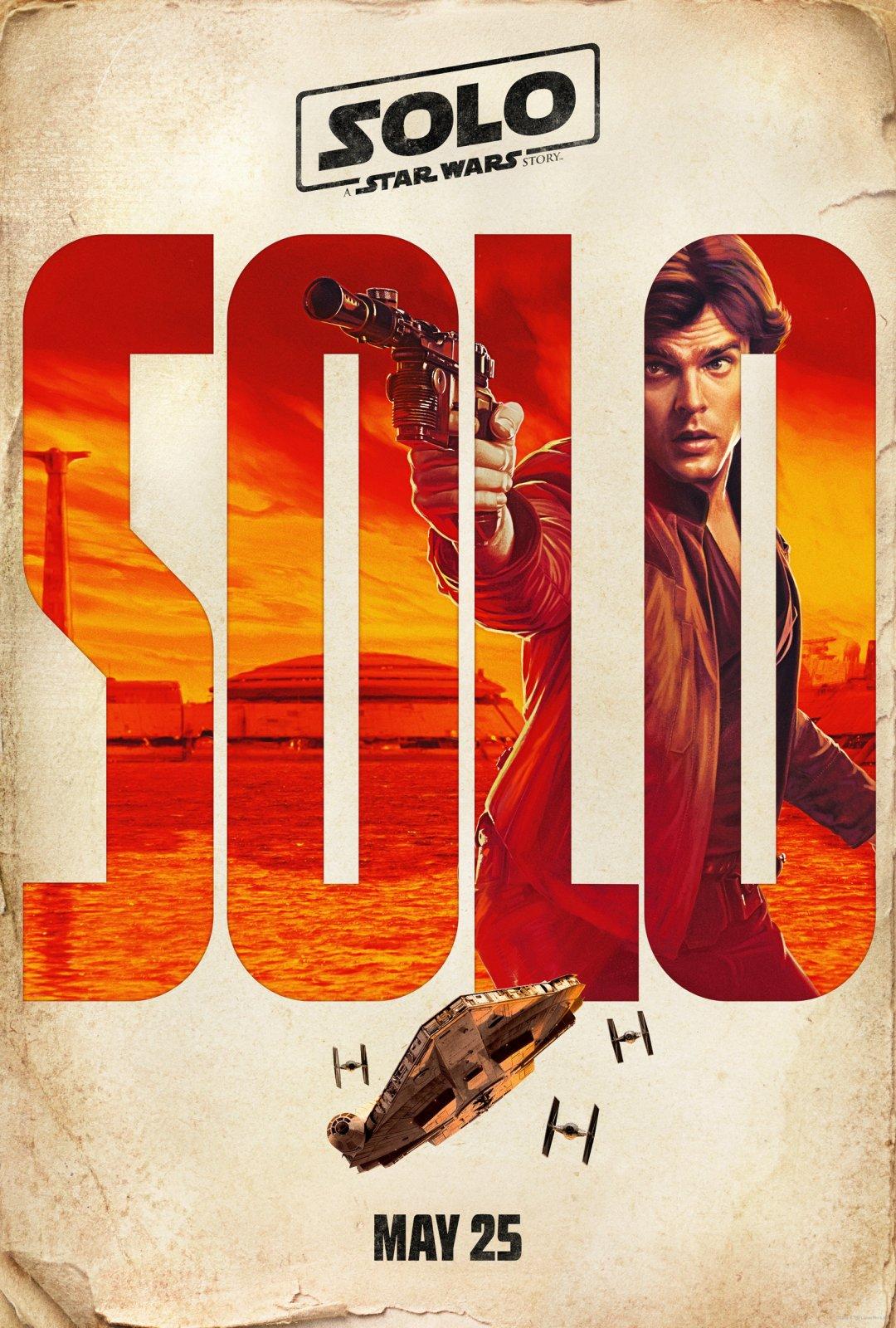 Teaser-Solo.jpg