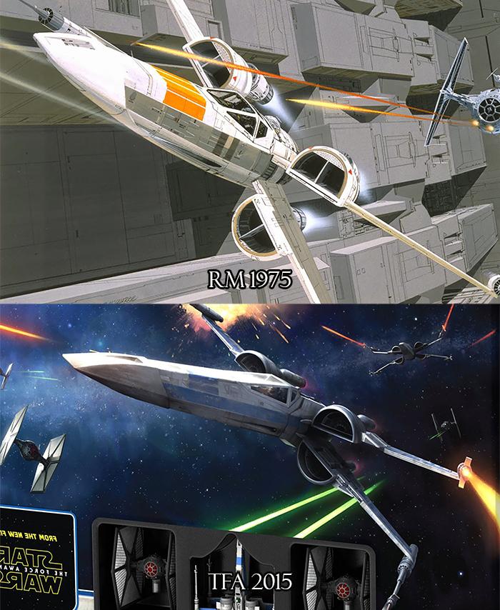 x-wing_02.jpg