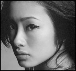 Yumi Asakawa.jpg