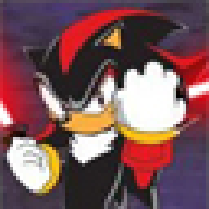 Darth Sonic