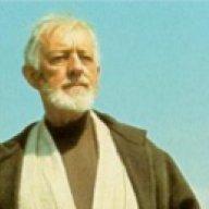 Sir Ben Kenobi II
