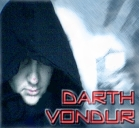 Darth Vondur