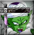 Darth Piccolo