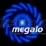 Megalo-Maniac