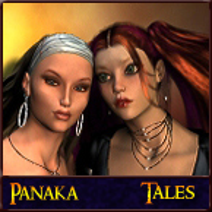 Laura Tales