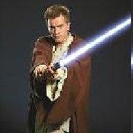 Obi-Wan-KeKnobi