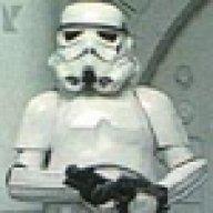 stromtrooper230482