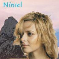 Níniel