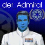 der_Admiral