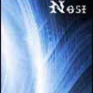 N_osi