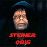 Steiner0815