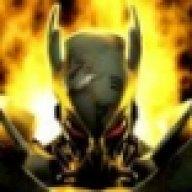 Darth Shadow