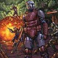 ARC-Trooper