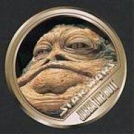 Yoda-Wan Kenobi