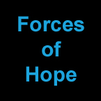 Forces of Hope
