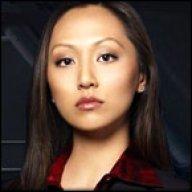 Dr. Ming Tau