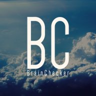 BrainChecker