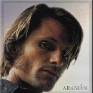 Aramân