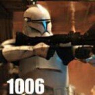 Clonetrooper1006