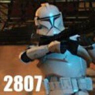 Clonetrooper2807